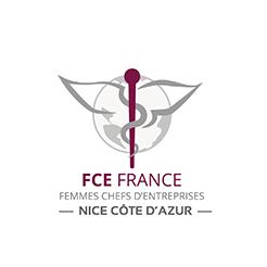 LOGO FCE NICE COTE D AZUR72DPI